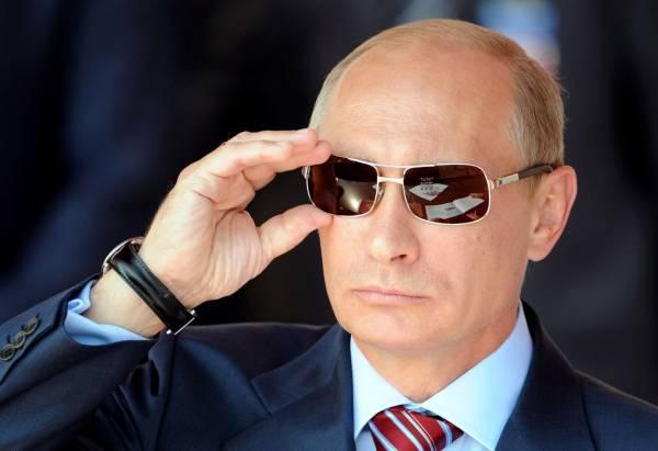 اقتصاده يتهاوى وشعبيته تتصاعد .. بوتين يرد على الناتو بتعديل العقيدة العسكرية للجيش