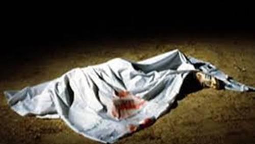 العثور على جثة طفلة تعرضت للتعذيب وللطلقات النارية (وسط اليمن)