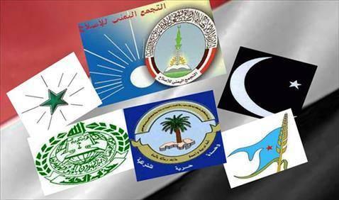يسار اليمن يبحث عن وعاء سياسي جديد بعيداً عن &#34المشترك&#34