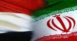 مؤتمر صحفي للسفير الإيراني بصنعاء غدا