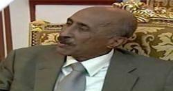 مصدر ينفي استقالة اللواء القمش من رئاسة جهاز الأمن السياسي
