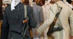 مليشيات مسلحة تقتحم مكتب تربية الحداء بذمار