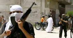 الحديدة : ضبط سيارة مشبوهة وعلى متنها مسلحان من صعدة