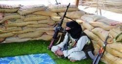 أبين : مصدر محلي ينفي مقتل أمير تنظيم القاعدة في المحفد