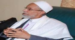 انتقد توكل كرمان والحجاب والوضع الاقتصادي في البلاد..