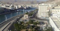 محافظ حضرموت يحسم صراع على أرضية مسجد الازهر في المكلا