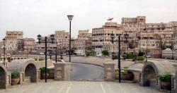 اعتقال شخص بصنعاء يحمل 351 ختماً مزوراً لعدد من المؤسسات الحكومية