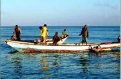 السلطات السودانية تفرج عن 20 صيادا يمنيا