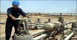 كويت إنرجي تشتري 15% من حقل نفط يمني
