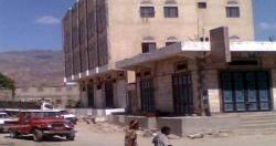 انفجاران في مودية ولودر بأبين دون سقوط ضحايا