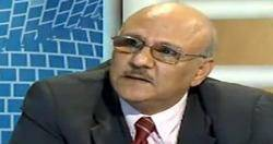 وزير الصناعة: غرفة تجارة أمانة العاصمة ممثل رئيسي للاقتصاد اليمني
