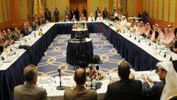 انعقاد الاجتماع الثالث عشر للجنة الفنية اليمنية – الخليجية