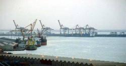 مليار ريال قيمة صادرات وطنية خلال فبراير
