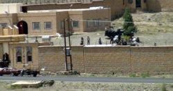 مصرع أحد الفارين من سجن رداع المركزي على يد احد اقاربه