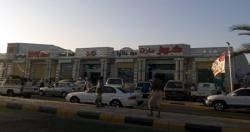 عدن .. افتتاح مركز تسوق جديد هو الثاني خلال اسبوع