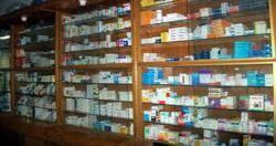 290 مليون دولار حجم وردات اليمن من الأدوية