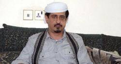 مصدر مقرب ينفي انباء محاصرة القيادي طارق الفضلي في منزله بعدن