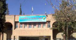 حالة احتقان بين طلاب كلية التجارة بجامعة صنعاء بعد اعتداء دكتور على احد الطلاب