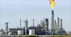 تركيا تستقبل أول شحنة من الغاز اليمني