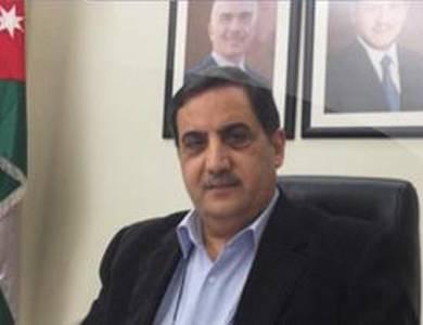 الإفراج عن السفير الأردني المختطف في ليبيا