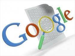 إلزام جوجل بمسح البيانات الشخصية القديمة من صفحات البحث