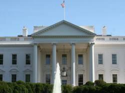 الولايات المتحدة في ازمة مالية جديدة توقف عمل دوائر الحكومة الفيدرالية