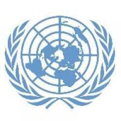 الأمم المتحدة: تقدم &#34مشجع&#34 في تفكيك الترسانة الكيماوية السورية