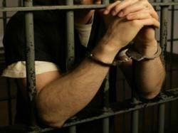 أمن ردفان يقبض على 3 من أصل 7 فرُّوا من سجن الحبيلين