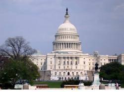 واشنطن تعلن خلال أيام خطتها بشأن المعونات العسكرية لمصر
