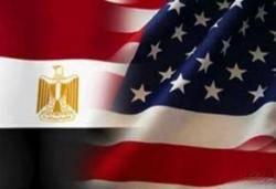 مجلة أمريكية: قطع المعونات عن مصر لن يطيح بالعسكر بل سيشجع الاخوان