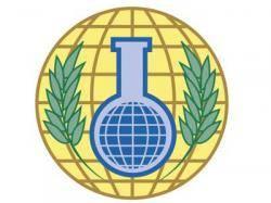 """""""نوبل للسلام"""".. لمنظمة حظر الأسلحة الكيميائية"""