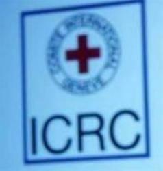 الصليب الأحمر: الافراج عن 4 من أصل 7عمال إغاثة مخطوفين في سوريا