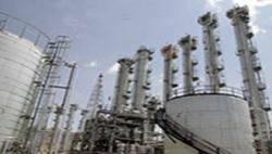 غداً الثلاثاء.. انطلاق مفاوضات الملف النووي الإيراني في جنيف