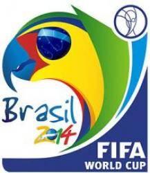 سداسية قاسية على منتخب مصر من غانا في ذهاب فاصلة كاس العالم