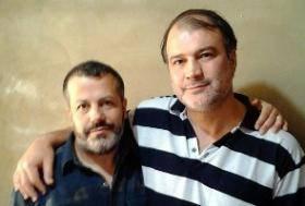 الافراج عن الطيارين التركيين المختطفين في لبنان