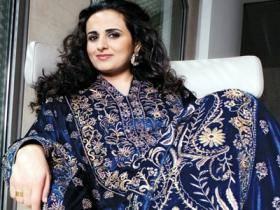 مجلة : شقيقة أمير قطر تنفق بليون دولار سنويا لتصبح الأكثر تأثيراً في مجال الفن