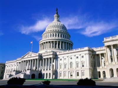 البيت الأبيض يحذر الكونغرس من فرض عقوبات على إيران
