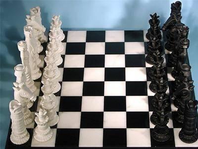 الحليلة بطلاً لفردي بطولة الجمهورية لنخبة الشطرنج