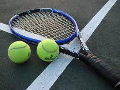 انطلاق منافسات أول بطولة لأندية التنس بصنعاء
