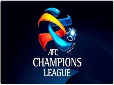 مقترحات بزيادة عدد الأندية السعودية وتقليص القطرية في دوري أبطال آسيا