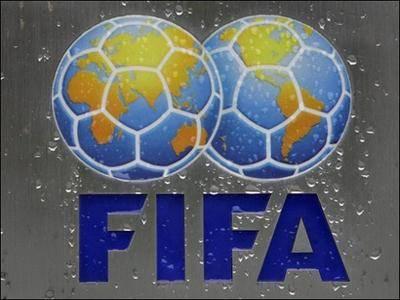 تقدم منتخبي الجزائر ومصر لكرة القدم في تصنيف (الفيفا) لشهر نوفمبر الجاري
