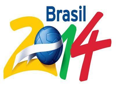 توزيع المنتخبات على أربعة مستويات قبل قرعة مونديال البرازيل