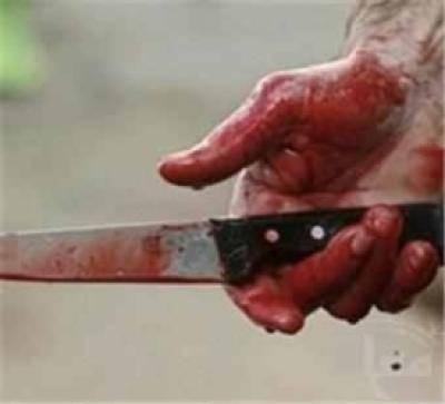 في تعز.. أب يقتل ابنته وأخر يقتل شقيقته