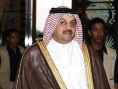 ضغوطات قطرية لاشراك الخليج في محادثات البرنامج النووي الإيراني