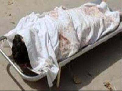 العثور على جثة ضابط بشرطة النجدة داخل أحد فنادق مدينة المكلا