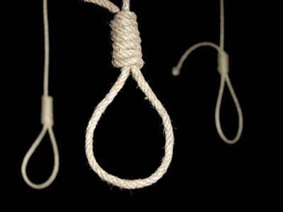 مقتل طفلين في حادثين منفصلين بصنعاء ولحج نتيجة الإهمال الأسري