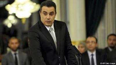 تونس: الاتفاق على مهدي جمعة رئيسا للحكومة
