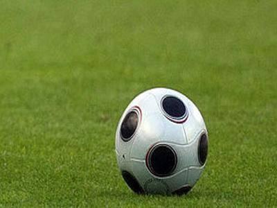الكرة اليمنية تحتل أسوأ مراكزها تاريخياً &#34179&#34 وفقاً لتصنيف الفيفا