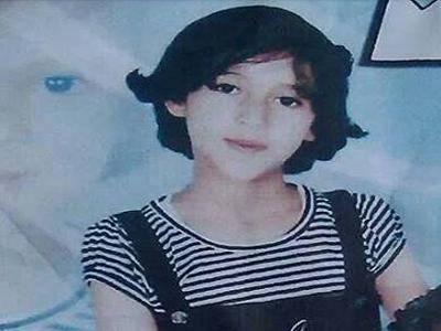 رسالة (sms) تُطالب والد فتاة مختطفة دفع مليون ريال لإطلاقها (رقم الجوال)