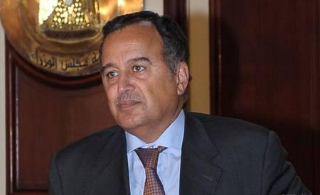 الخارجية المصرية تستدعى رئيس بعثة رعاية المصالح الايرانية